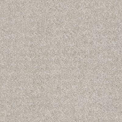 Anderson Tuftex Atria Drift 00533_ZZ029