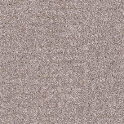 Anderson Tuftex Atria Silver Peony 00991_ZZ029