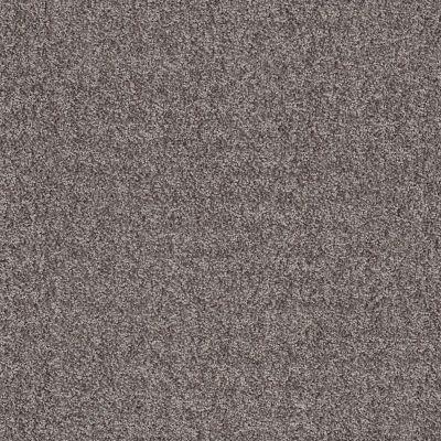 Anderson Tuftex Atria Velvet Dawn 00994_ZZ029