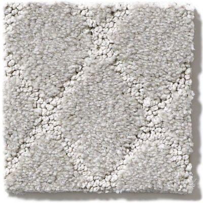 Anderson Tuftex Ascend Zircon 00542_ZZ030