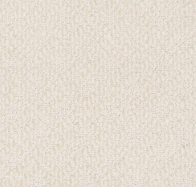 Anderson Tuftex Cutting Edge Natural Linen 00121_ZZ031