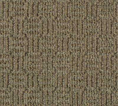 Anderson Tuftex Configuration Garden Spot 00339_ZZ032