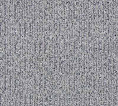 Anderson Tuftex Configuration Stardew 00444_ZZ032