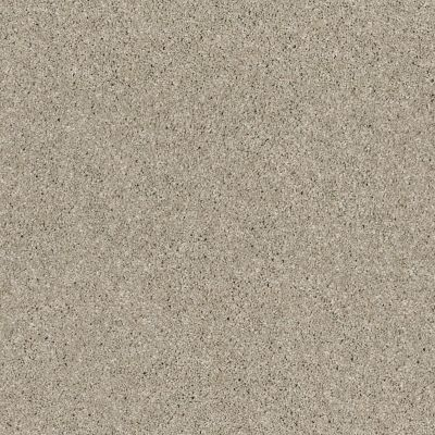Anderson Tuftex Glide Serene 00322_ZZ033