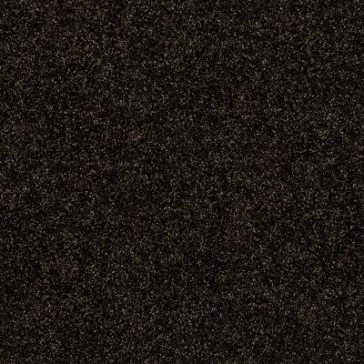Anderson Tuftex Shuffle Denali 00339_ZZ034