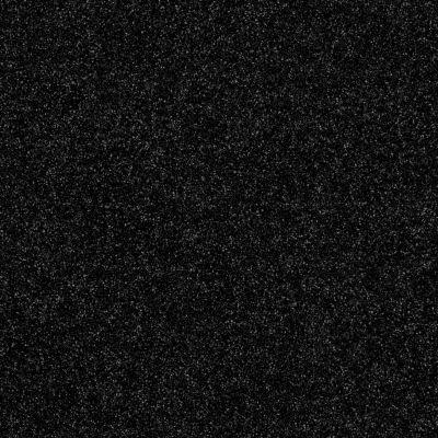 Anderson Tuftex Shuffle Denim 00459_ZZ034