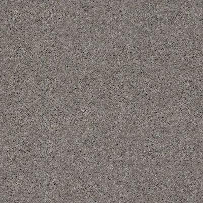 Anderson Tuftex Shuffle Foil 00512_ZZ034