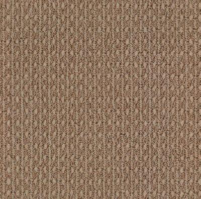 Anderson Tuftex Moondance Egyptian Sand 00275_ZZ035
