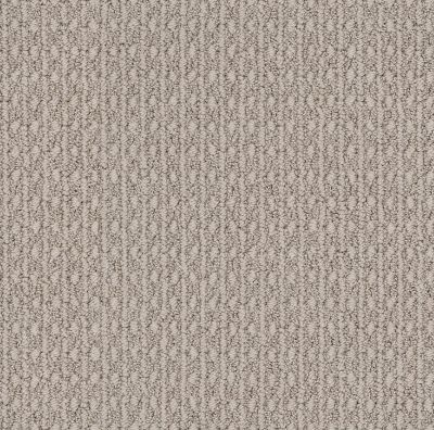 Anderson Tuftex Moondance Silver Taupe 00753_ZZ035
