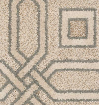 Anderson Tuftex Pavilion Warm Breeze 00252_ZZ036