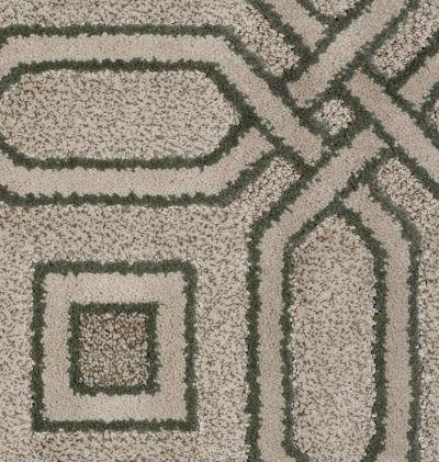 Anderson Tuftex Pavilion Twilight 00754_ZZ036