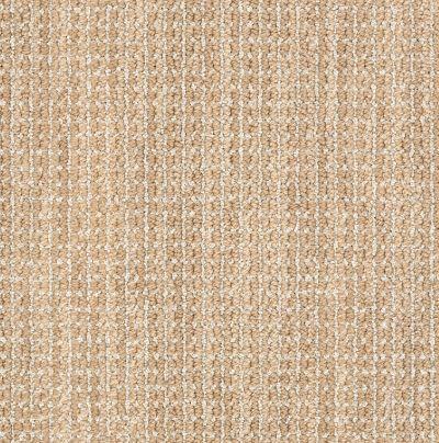 Anderson Tuftex St. Lucia Wheat 00214_ZZ038