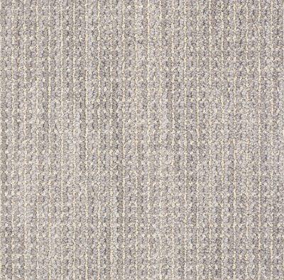 Anderson Tuftex St. Lucia Gray Frost 00514_ZZ038