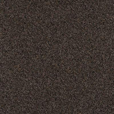 Anderson Tuftex Shimmy Gunmetal 00558_ZZ041