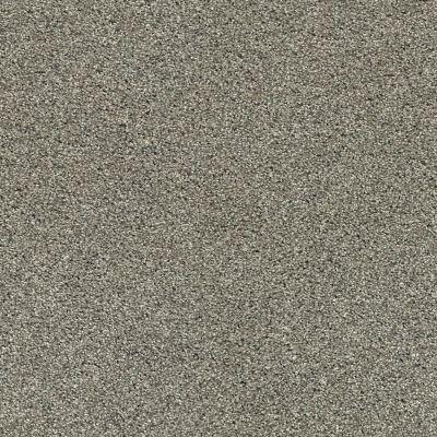 Anderson Tuftex Classics Ocean View City Gray 00558_ZZ043