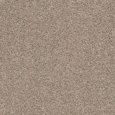 Anderson Tuftex Classics Ocean View Caribou 00756_ZZ043