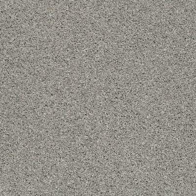 Anderson Tuftex Classics Acadia Park Drift 00554_ZZ044