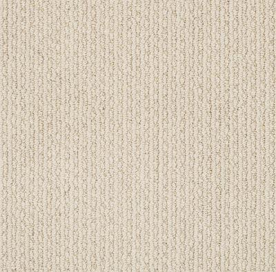 Anderson Tuftex Classics Chapel Ridge Brushed Ivory 00111_ZZ045
