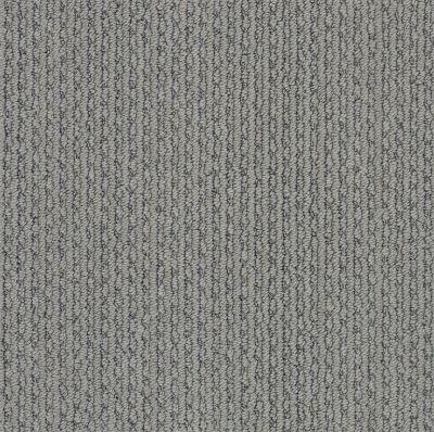 Anderson Tuftex Chapel Ridge Titanium 00544_ZZ045