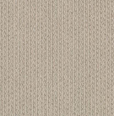 Anderson Tuftex Classics Chapel Ridge Canvas 00553_ZZ045