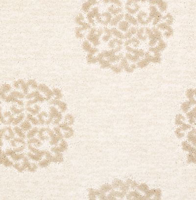 Anderson Tuftex Heirloom French White 00221_ZZ053