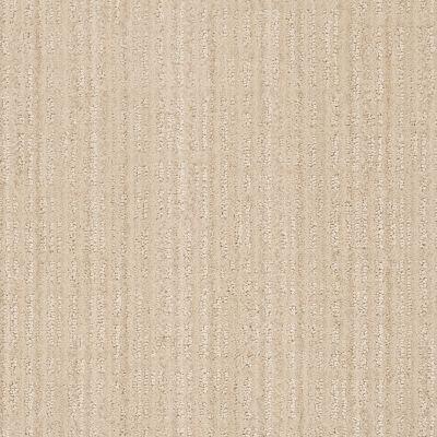 Anderson Tuftex Drift Windswept 00222_ZZ055