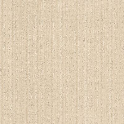 Anderson Tuftex Drift Golden 00224_ZZ055