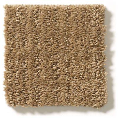 Anderson Tuftex Drift Barley 00227_ZZ055