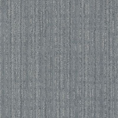Anderson Tuftex Drift Stream 00454_ZZ055