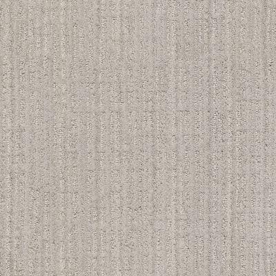 Anderson Tuftex Drift Platinum 00552_ZZ055