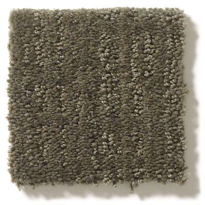 Anderson Tuftex Drift Aluminum 00578_ZZ055