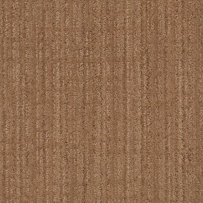 Anderson Tuftex Drift Desert View 00665_ZZ055