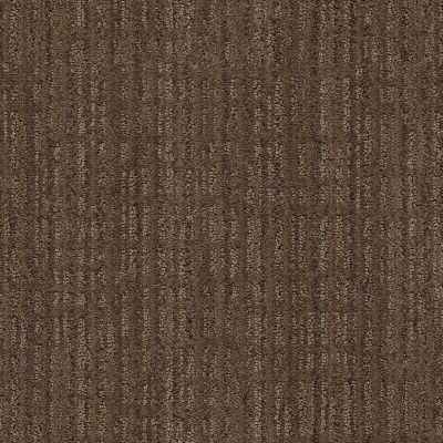 Anderson Tuftex Drift Hearth 00738_ZZ055