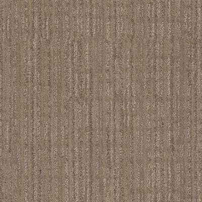 Anderson Tuftex Drift Weimaraner 00756_ZZ055