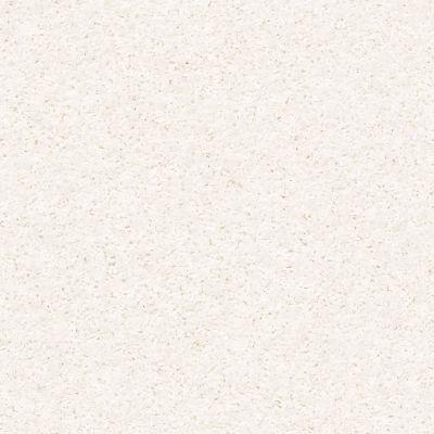 Anderson Tuftex Serenade Snow Drift 00100_ZZ057