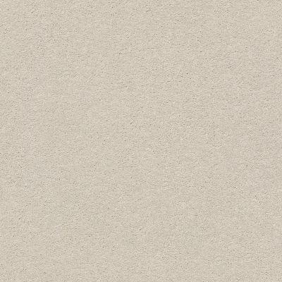 Anderson Tuftex Second Glance Misty Dawn 00151_ZZ058