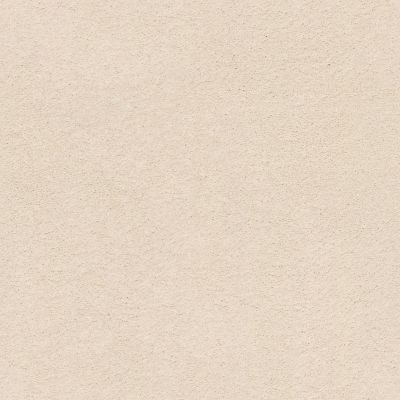 Anderson Tuftex Second Glance Windswept 00222_ZZ058