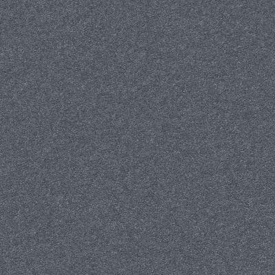 Anderson Tuftex Second Glance Chambray 00456_ZZ058
