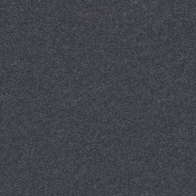 Anderson Tuftex Second Glance Blue Jeans 00458_ZZ058