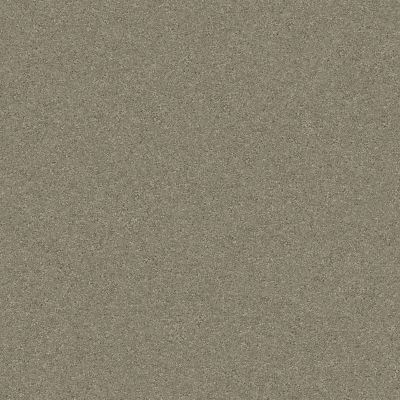 Anderson Tuftex Second Glance Hazy Skies 00535_ZZ058