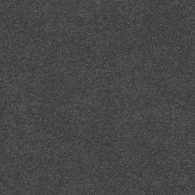 Anderson Tuftex Second Glance Chic Gray 00548_ZZ058