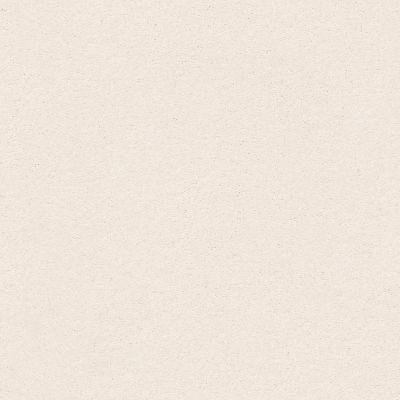 Anderson Tuftex Classic Beauty Opal 00181_ZZ059