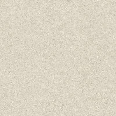 Anderson Tuftex Classic Beauty Sprig 00351_ZZ059