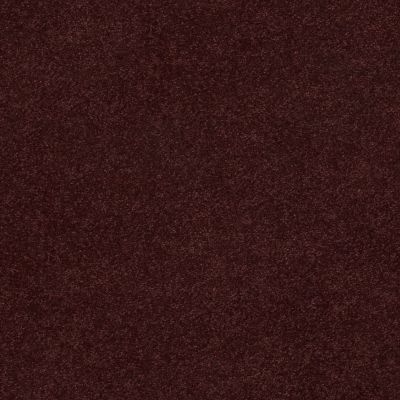 Anderson Tuftex Classic Beauty Scarlet 00868_ZZ059