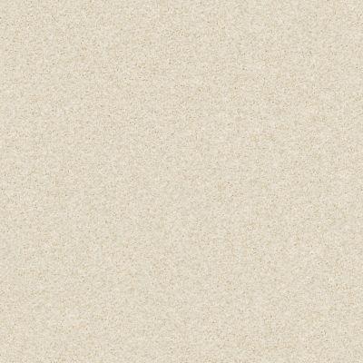 Anderson Tuftex Serenity Cove French White 00221_ZZ060
