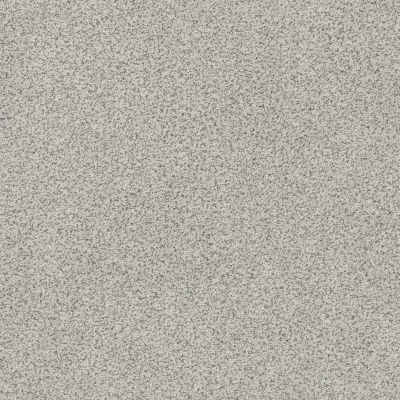 Anderson Tuftex Serenity Cove Platinum 00552_ZZ060