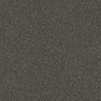 Anderson Tuftex Serenity Cove Aluminum 00578_ZZ060