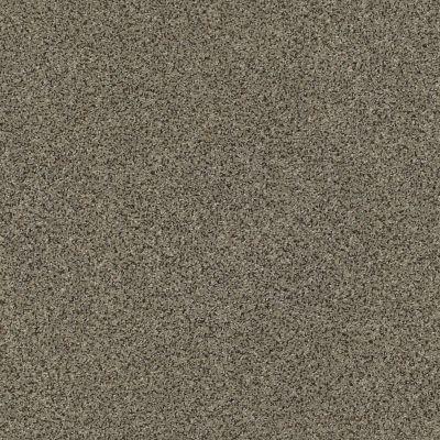 Anderson Tuftex Serenity Cove Sleek Suede 00757_ZZ060