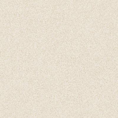 Anderson Tuftex Fair Isle French White 00221_ZZ061