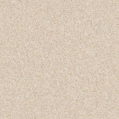 Anderson Tuftex Fair Isle Windswept 00222_ZZ061